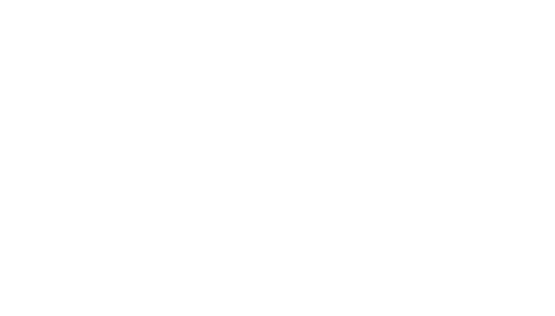 Icons of cannabis and DNA strain illustrating biosynthesis.
