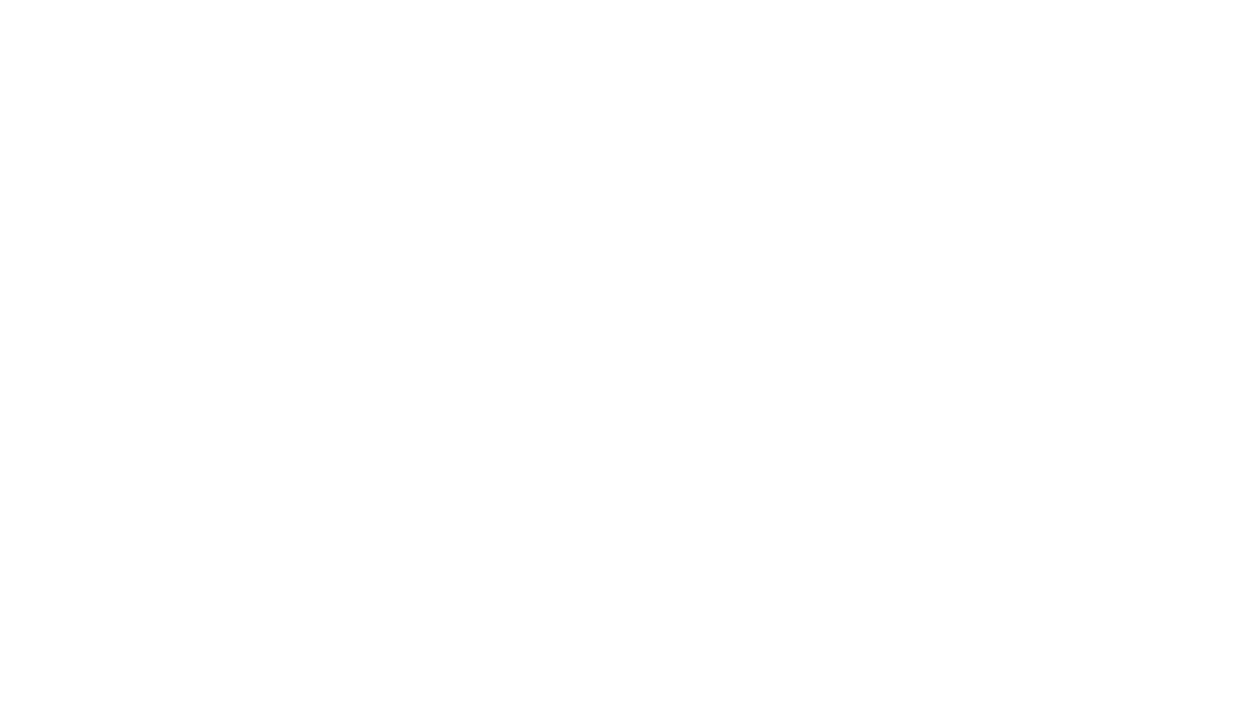 Icons showing CBD transforming into the pure CBD chemical compound extract.